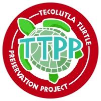 TTPP logo -  200 icon