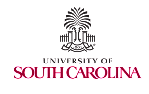 logo - USC